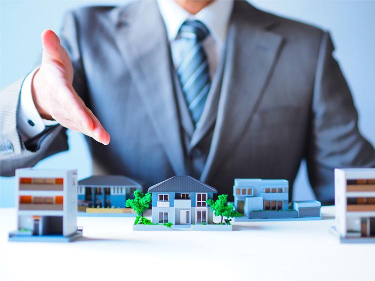 高い専門性が求められる時代に応える宅建マイスター