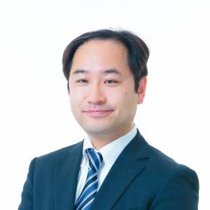 小野田 浩
