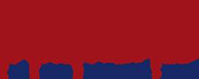 Reds English Logo