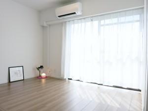 room4.0 (1)
