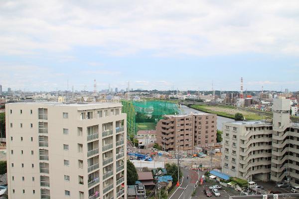 05_tsunashima_pic
