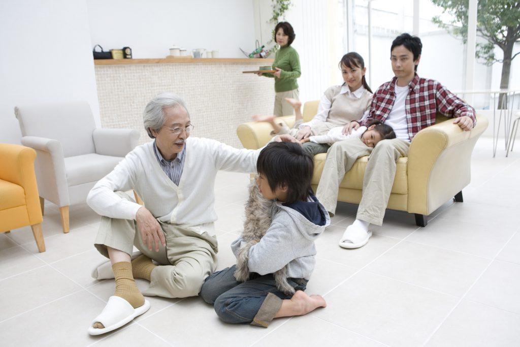 2setai_family_
