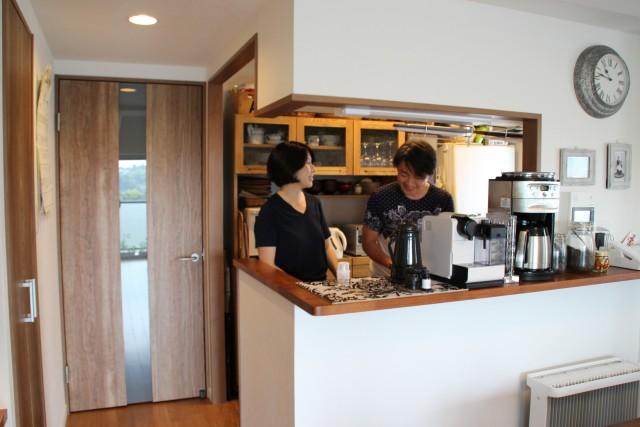 鶴川駅すぐ目の前! 利便性と資産価値にこだわったマンションに住み替え_04