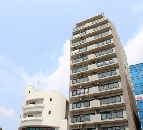 鶴川駅すぐ目の前! 利便性と資産価値にこだわったマンションに住み替え_07