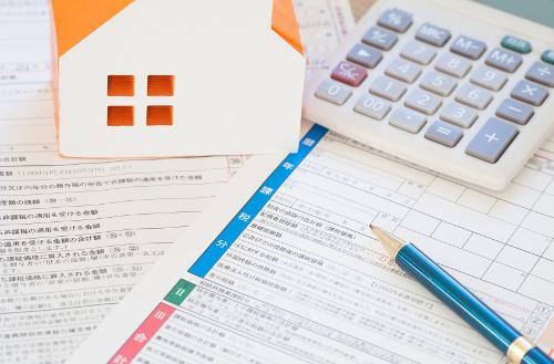 都内で持ち家のある親が亡くなった場合の相続税はどうなるか