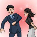 「家売るオンナ」【第8話】解説―不動産会社や担当が不満ならチェンジはあり!?