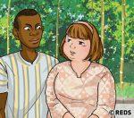 「家売るオンナ」【第9話】解説―失敗しない二世帯住宅と異文化交流の共通項とは?