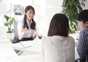 仲介手数料無料の良い不動産会社を見つけるには?(2) ―なぜ売買仲介手数料が無料にできるのか