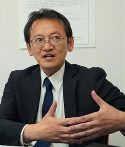 仲介手数料無料 REDSのエージェント雪畑茂昭