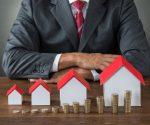 仲介手数料のモトを取ろうー不動産会社を徹底活用する方法