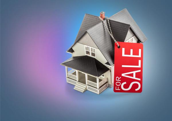 不動産売却,任意売却,住宅ローン