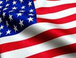 トランプ氏は米国を衰退から守る大統領となる可能性がある