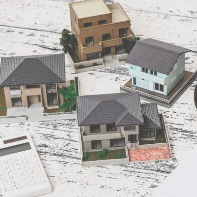 不動産売却による「住み替え長者」という選択肢を検証する _eye