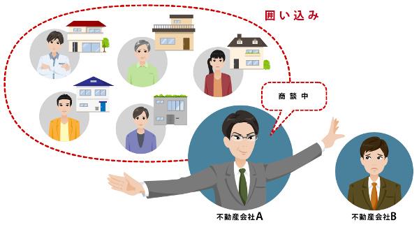 161215_04_kakoikomi