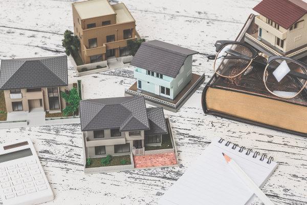 不動産売却による「住み替え長者」という選択肢を検証する
