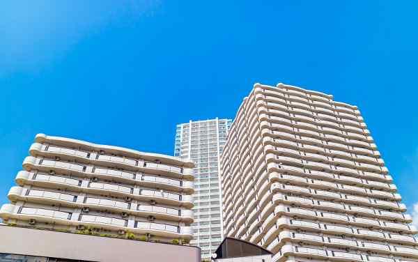 2017年首都圏の新築・中古マンション市場を占う 榊 淳司(住宅ジャーナリスト)