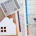 不動産売却にかかる税金をご存じですか?