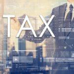 不動産売却の税金の特別控除をご存じですか?