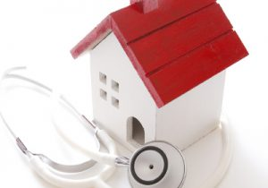 住宅診断(ホーム・インスペクション)のメリットと注意点