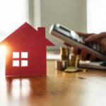 不動産売却による利益は特例控除で節税! 満たすべき条件とは?