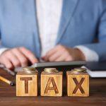 階層で変わる? タワーマンションの固定資産税を不動産鑑定士が解説