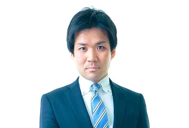 押田 弘幸