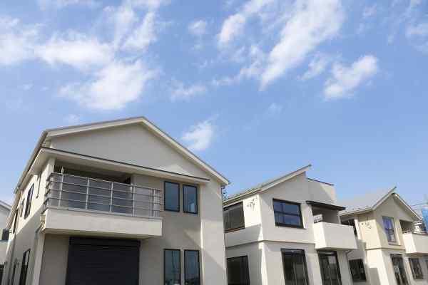 不動産売買,仲介手数料,仲介手数料無料,新築,戸建て,購入