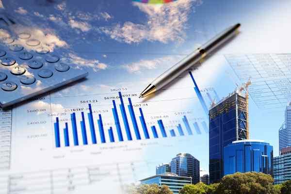 相続した都内の不動産 売却の手順と注意点