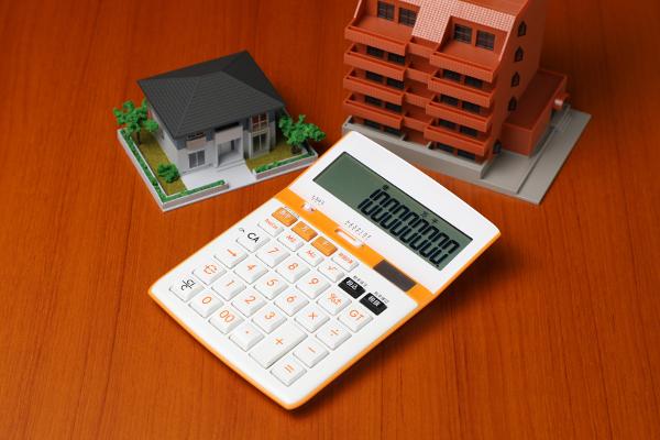 プロが教えるマンション売却の価格設定で失敗しないポイント