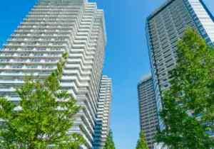 2017年度の都内マンション市場動向ー局地バブルの終わりの始まり