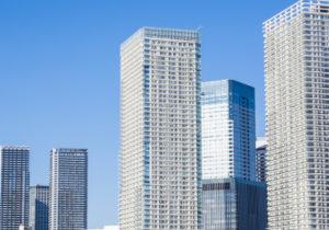 中央区のタワーマンションを住宅ジャーナリストの榊淳司が徹底チェック!