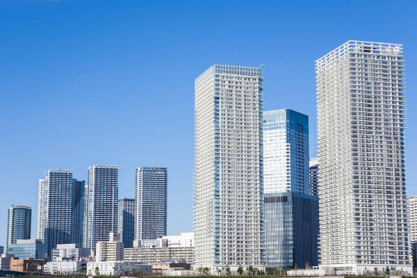 中央区のタワーマンションを住宅ジャーナリストの榊淳司が徹底チェック! | 仲介手数料無料、割引での不動産の売却・購入はREDS(レッズ)