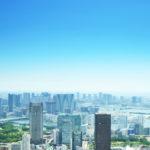 不動産価格「だけ」が上昇する2つの理由ー住宅ジャーナリスト榊淳司