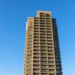 【23区タワマン榊チェック】渋谷区はビンテージマンションの存在感が強固