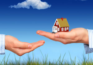 不動産売買,個人間売買,仲介手数料,マンション,土地