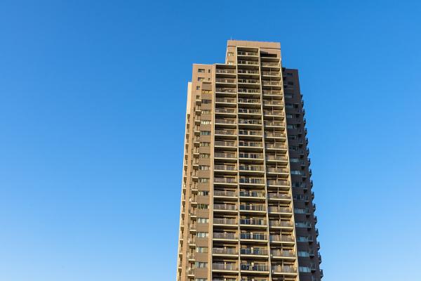 渋谷区のタワーマンションを住宅ジャーナリストの榊淳司が徹底チェック!