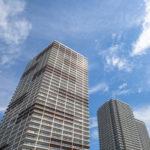 【23区タワマン榊チェック】中野区は新宿に近くて安い狙い目エリア