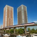 中央区のタワーマンションを榊淳司(住宅ジャーナリスト )が徹底チェック!(2)