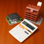 築年数別に見るマンション売却の注意点