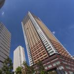 豊島区のタワーマンションを住宅ジャーナリストが徹底チェック!(3)