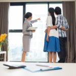 マンション売却での理想的な成約期間とは?