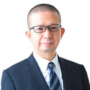 藤井 英男