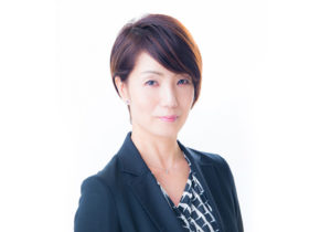 成田 育子