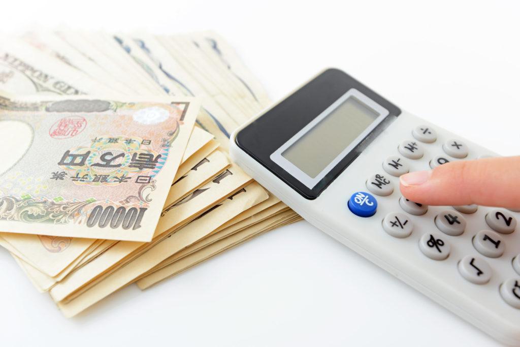 マンションや戸建てを購入するときの消費税,増税による影響