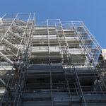 【榊淳司のマンション注意報】(5)「新築 VS 中古」論争に欠けた、ある視点