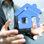 レインズはマンション売却成功のカギ! 登録前・登録後の注意点