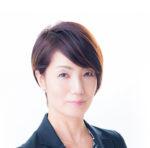 家売るオトコたちの素顔(6)  REDS初登場、リアル「家売るオンナ」成田育子