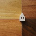 マンション売却の前に床の傷はどうすればいい? 補修と値引きの考え方