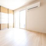 撤去・残置どうすべき? マンション売却時の照明やエアコンの取り扱い