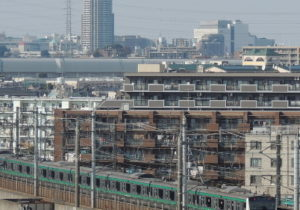 ボンビーガールが住む「夢のエリア」埼京線! 家賃も食品も激安なわけ